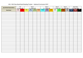 Reading-Tracker-National-Curriculum-2019.docx