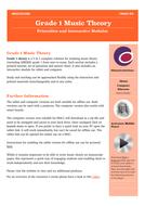 Grade-1-Music-Theory-AWS-US-Full-Version.pdf