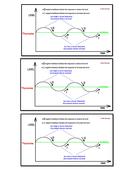 Thyroxine-negative-feedback-graph.docx