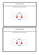 Covalent-bond-diagram-water-to-annotate.docx