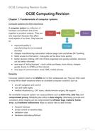 GCSE-Computing-Revision.pdf