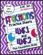 4NF14NF2PracticeEquivalentFractionsComparingFractions-(1).pdf
