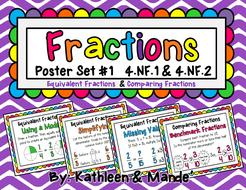 4NF14NF2PosterSetEquivalentFractionsComparingFractions-(1).pdf