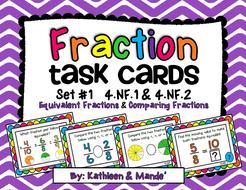 4NF14NF2TaskCardsEquivalentFractionsComparingFractions-(1).pdf