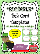 St.-Patrick's-Day---Set-3---Cover-Page-and-Intro---TES.pdf