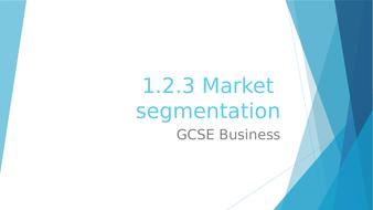 1.2.3-Market-segmentation.pptx