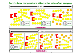 5.-Temperature-storyboard.docx