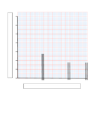 7.-Blank-graph-temperature.docx