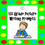 1st-Grade-Picture-Writing-Prompts.pdf