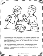 preview-for-1st-Grade-Picture-Writing-Prompts.pdf