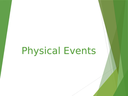 Physical-events.pptx