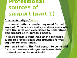 Professional-sources-of-support-(part-1).pptx