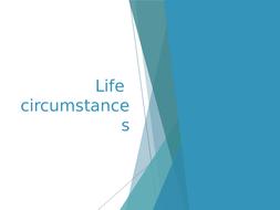 Life-circumstances.pptx