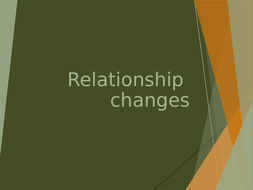 Relationship-changes.pptx