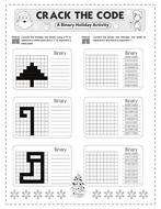 Image-Representation-Bitmap-Binary-Worksheets.pdf