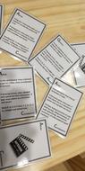 ice-breaker-cards-2.jpg