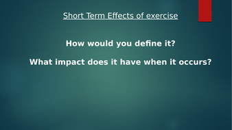 Short-and-Long-Term-Effects.pptx