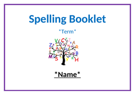 Spelling-Booklet-Cover.docx