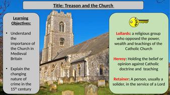 7.-PP-Treason-and-the-Church.pptx