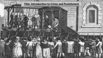 1.-PP-Introduction-to-Crime-and-Punishment.pptx