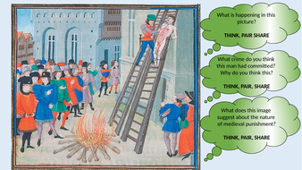 10.-PP-Medieval-Technology-and-Punishments.pptx