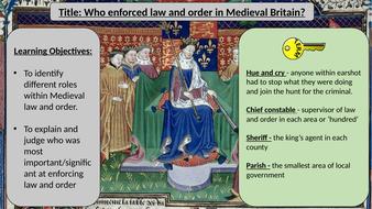 8.-PP-Law-Enforcement-in-Medieval-Britain.pptx