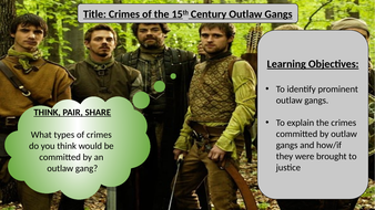 6.-PP-Case-Study-Outlaw-Gangs.pptx