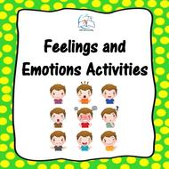 Emotions-Game.pdf