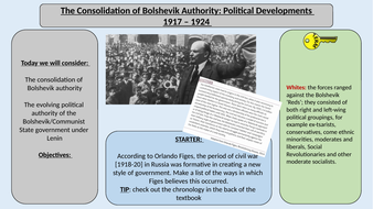 3.-PP-The-Consolidation-of-Bolshevik-Authority.pptx