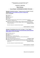 GCSE-MUSIC-END-OF-UNIT-TEST---BACH--MARK-SCHEME-.pdf