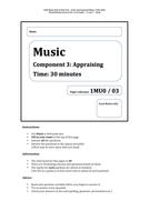 GCSE-MUSIC-END-OF-UNIT-TEST---BACH.pdf