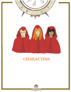 Elements-of-Story.Characters.pdf