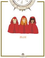 Elements-of-Story.Plot.pdf