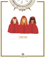Elements-of-Story.-Theme.pdf
