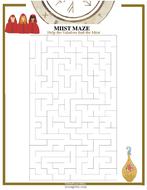Miist-maze.pdf
