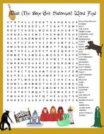 Miist-word-find.pdf