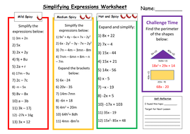 Simplifying-Expressions-Worksheet-Solutions.pdf