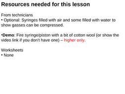 SP14e-Gas-Pressure-and-Volume-lesson-presentation-(triple-only).ppt