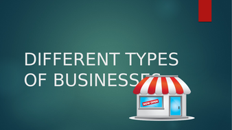 DIFFERENT-TYPES-OF-BUSINESSES.pptx