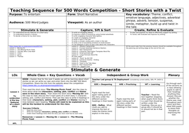 English---Y4---2.2.1.---Short-Stories-With-a-Twist.docx