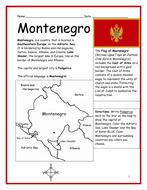 MONTENEGRO.pdf