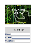 Workbook-(Students).pdf