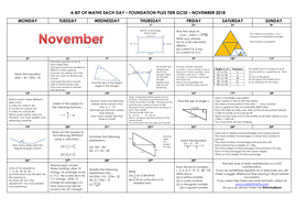 A-bit-of-maths-each-day-NOVEMBER-2018-FOUNDATION-PLUS.pdf