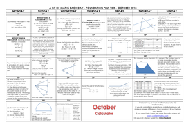 A-bit-of-maths-each-day-OCTOBER-2018-FOUNDATION-PLUS.pdf