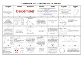 A-bit-of-maths-each-day-DECEMBER-2018-FOUNDATION-PLUS-TIER.pdf