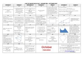 A-bit-of-maths-each-day-OCTOBER-2018-HIGHER-TIER.pdf