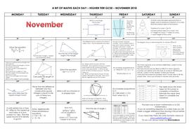 A-bit-of-maths-each-day-NOVEMBER-2018-HIGHER-TIER.pdf