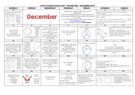 A-bit-of-maths-each-day-DECEMBER-2018-HIGHER-TIER.pdf
