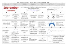 A-bit-of-maths-each-day-SEPTEMBER-2018-FOUNDATION-PLUS-TIER.pdf