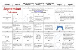 A-bit-of-maths-each-day-SEPTEMBER-2018-HIGHER-TIER.pdf